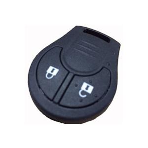 Nissan NV200 Remote Key (2013 + ) (28268-3LS0A)