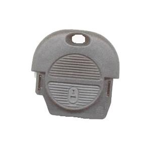 Nissan Round Remote (28268-AV600 / 28268-9F972)