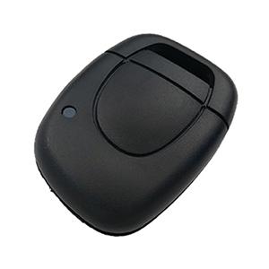 OEM Remote for Clio / Kangoo / Master (7701046796) - RF ID33