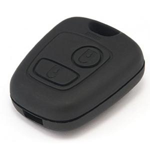 Peugeot Partner Remote Fob (2000 - 2002) (6490L9)