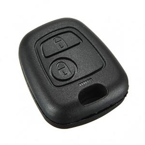 Peugeot Partner Remote Fob (2002 - 2008) (6554RG)