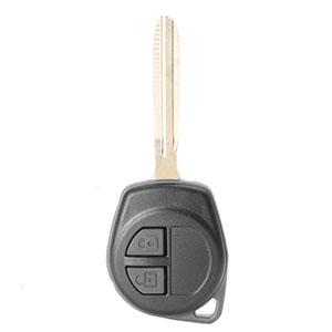Suzuki Liana Remote Key (Petrol Engines)