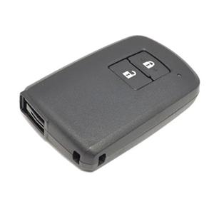 Toyota Yaris Smart Remote (Valeo A02TAA) 89904-0D100