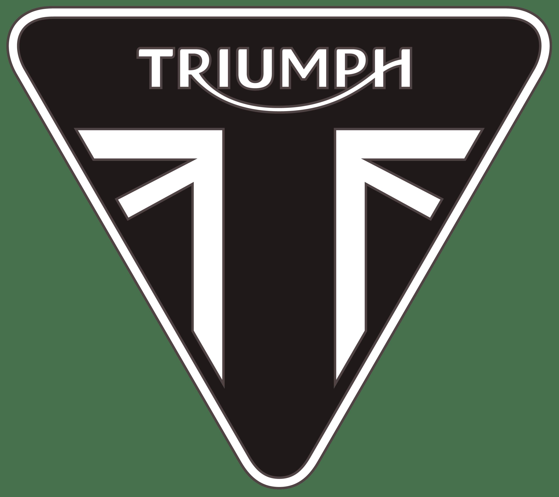 Triumph Motorbike Keys