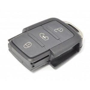 Volkswagen Crafter Remote (2E0 959 753 A)