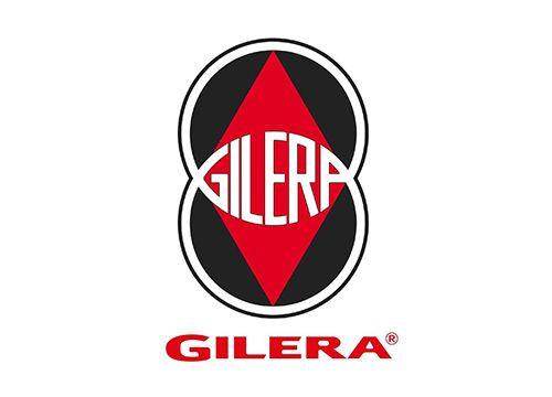 Gilera Keys