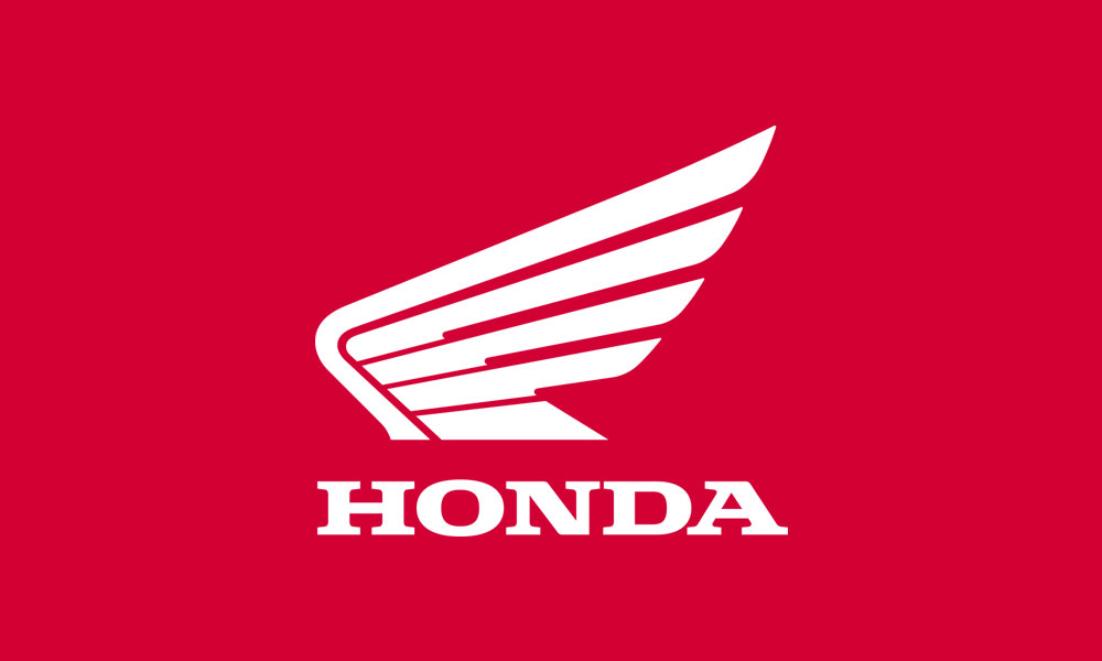 Honda Motorbike Keys