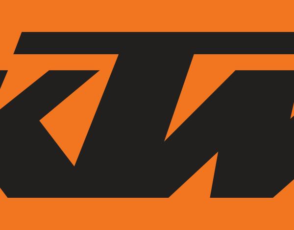 KTM Keys