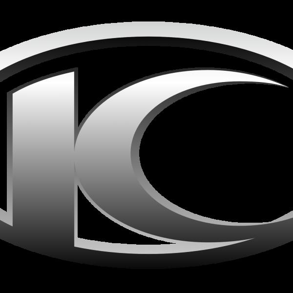 Kymco Keys