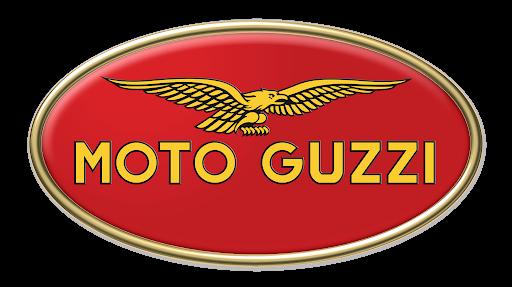 Moto Guzzi Keys