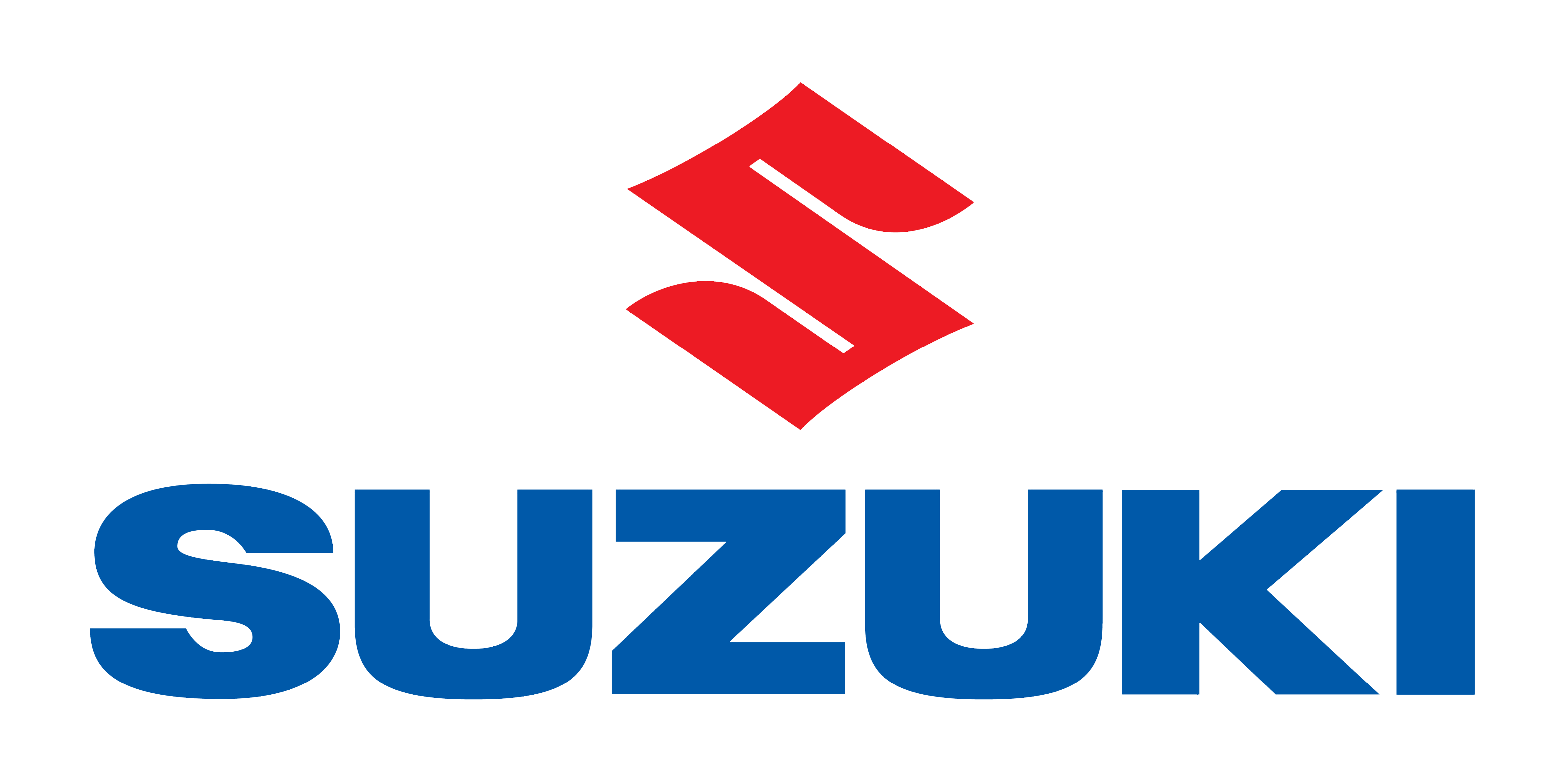 Suzuki Motorbike Keys