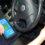 car-key-programming